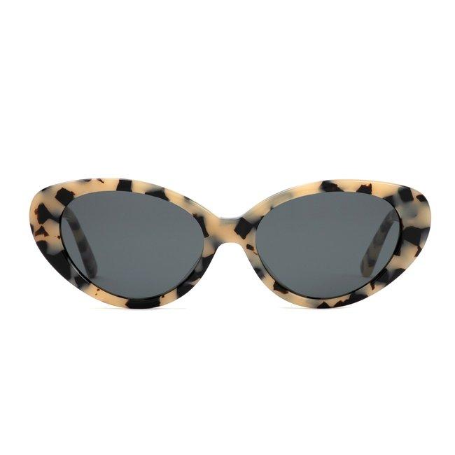 Otis Eyewear Poppy Polar