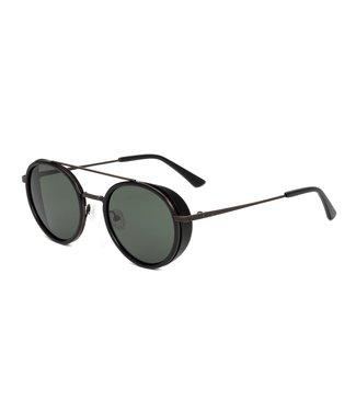 Otis Eyewear Corte Sunglasses