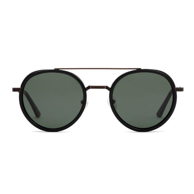 Otis Eyewear Corte