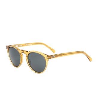 Otis Eyewear Omar Eco Polar Sunglasses