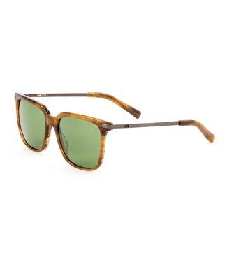 Otis Eyewear Crossroads Polar Sunglasses