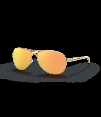Oakley Feedback Prizm Polar Sunglasses