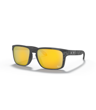 Oakley Holbrook MotoGP Exclusive Polar Sunglasses