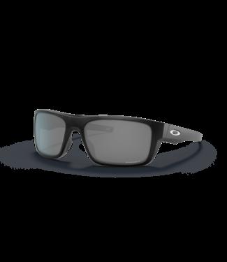Oakley Drop Point Prizm Polar Sunglasses