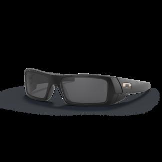 Oakley Gascan Prizm Polar Sunglasses