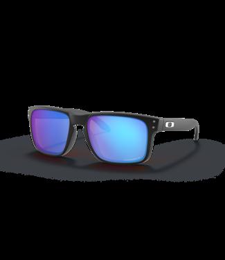 Oakley Holbrook Prizm Polar Sunglasses