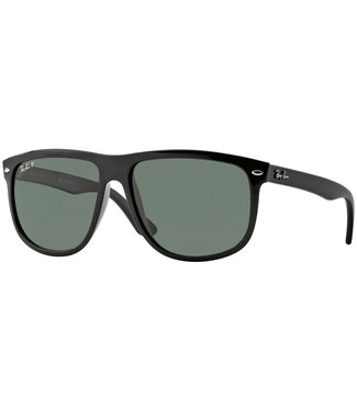 Ray Ban RB4147 Sunglasses