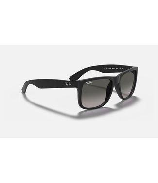 Ray Ban Justin Classic Polar Sunglasses