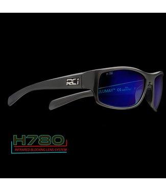 RCI Optics Ulumay H780 IR Polar Sunglasses