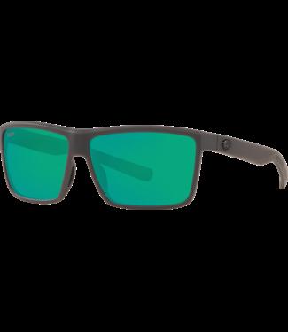 Costa Del Mar Rinconcito 580G Polar Sunglasses