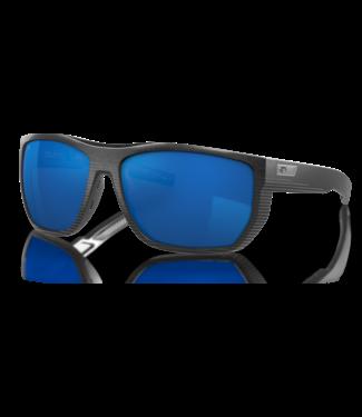 Costa Del Mar Santiago 580G Polar Sunglasses