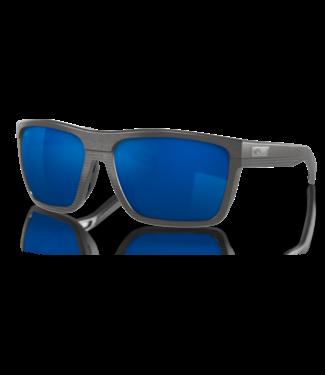 Costa Del Mar Pargo 580G Polar Sunglasses