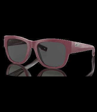 Costa Del Mar Caleta 580G Polar Sunglasses