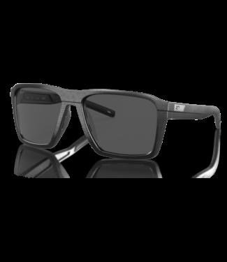 Costa Del Mar Antille 580G Polar Sunglasses
