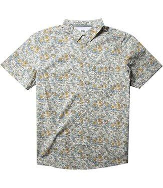 Vissla Morning Glory Eco Shirt