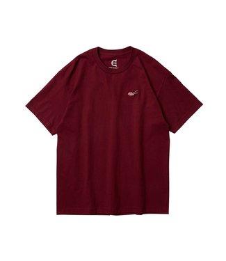 Evisen Skateboards Sushi Stitch T-Shirt