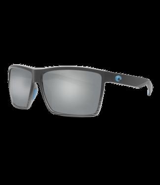 Costa Del Mar Rincon 580P Polar Sunglasses