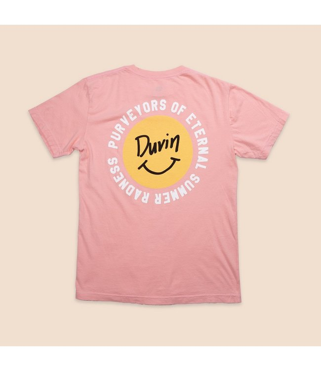 Duvin Design Co. Purveyors T-Shirt
