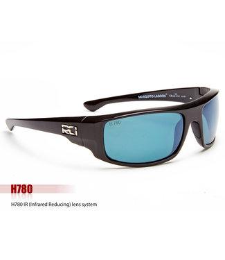 RCI Optics Mosquito Lagoon H780 Sunglasses