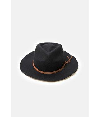 Rhythm Miller Felt Hat