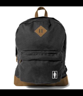 Girl Weekender Backpack