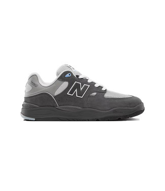 New Balance Numeric Tiago 1010 Shoes