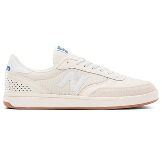 New Balance Numeric 440V1 Trainer Shoes