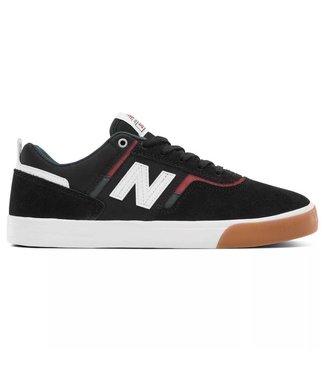 New Balance Numeric Foy 306 Shoes