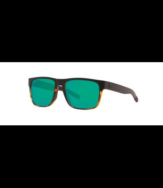 Costa Del Mar 580G Spearo Sunglasses