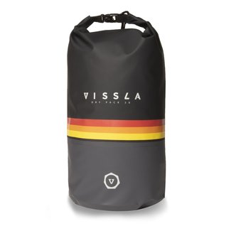 Vissla 7 Seas 20L Dry Pack Bag