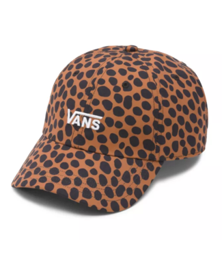 Vans Court Side Printed Hat