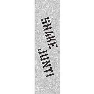 Shake Junt Clear Grip Tape