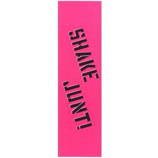 Shake Junt Colored Grip Tape