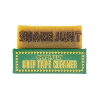 Shake Junt Grip Tape Cleaner Stick