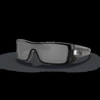 Oakley Batwolf Prizm Sunglasses