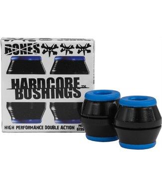Bones Hardcore Soft Skateboard Bushings