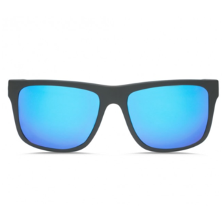 Electric Eyewear Swingarm Polar