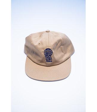 TOPX Atlas Hat
