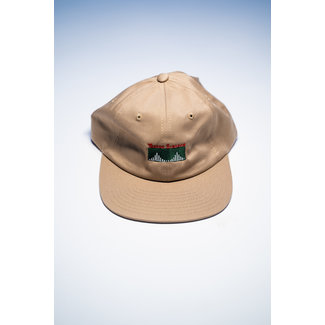 Terror of Planet X Terror Systems Hat