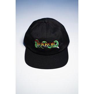 Terror of Planet X Arcade Hat