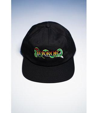 TOPX Arcade Hat