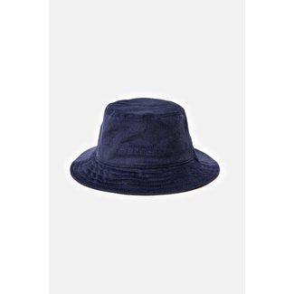 Rhythm Day Tripper Bucket Hat
