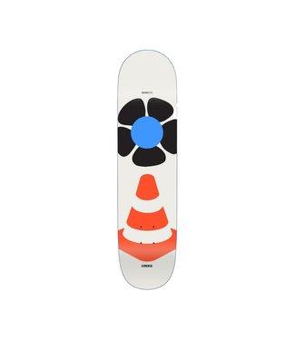 """Quasi Skateboards 8.25"""" Johnson Miami Deck"""