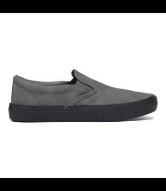 Vans Dennis Enarson BMX Slip-On Shoes