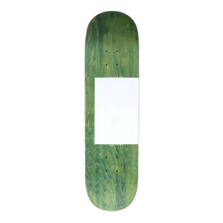 """Quasi Skateboards 8.5"""" Proto Two Deck"""