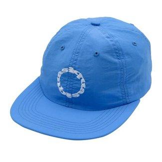 Quasi Skateboards Trax Hat