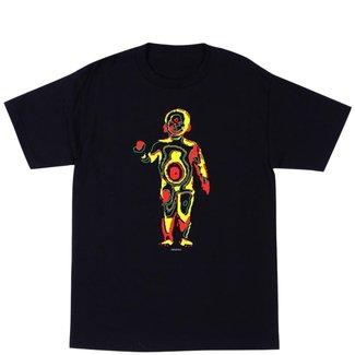 Quasi Skateboards Child T-Shirt