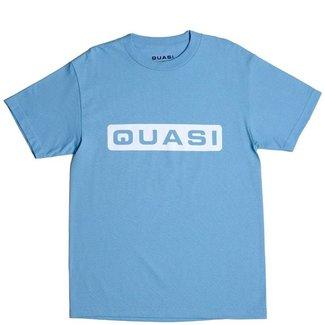 Quasi Skateboards Pill T-Shirt