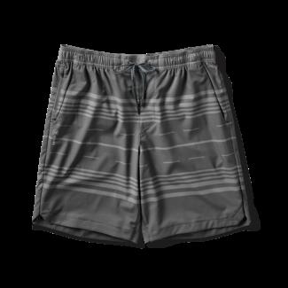 """Roark Revival Serrano 8"""" Shorts"""