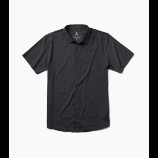 Roark Revival Bless Up Button Up Shirt